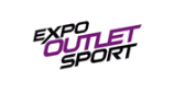Expo Outlet Sports